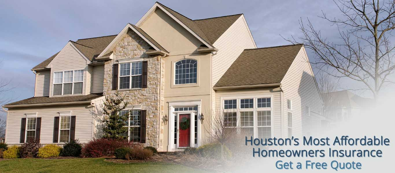 houston-insurance-home-affordable1