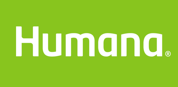 Houston-Humana-Health-Insurance-Quote