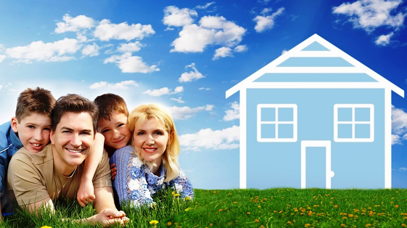 5-things-that-affect-Home-Insurance