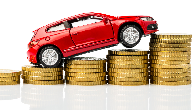 5-things-that-impact-car-insurance-premium